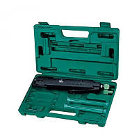 Пневматическая ножовка  в наборе 5000 об/мин 9 предметов Jonnesway JAT-1020K (Тайвань)