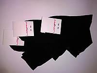 Женские носки 0002 чорный