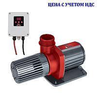 Red Label ANP 6500 - профессиональный насос для пруда, фонтана, водопада или УЗВ