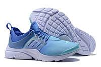 Женские кроссовки Nike Air Presto Ultra BR ( реплика А+++)
