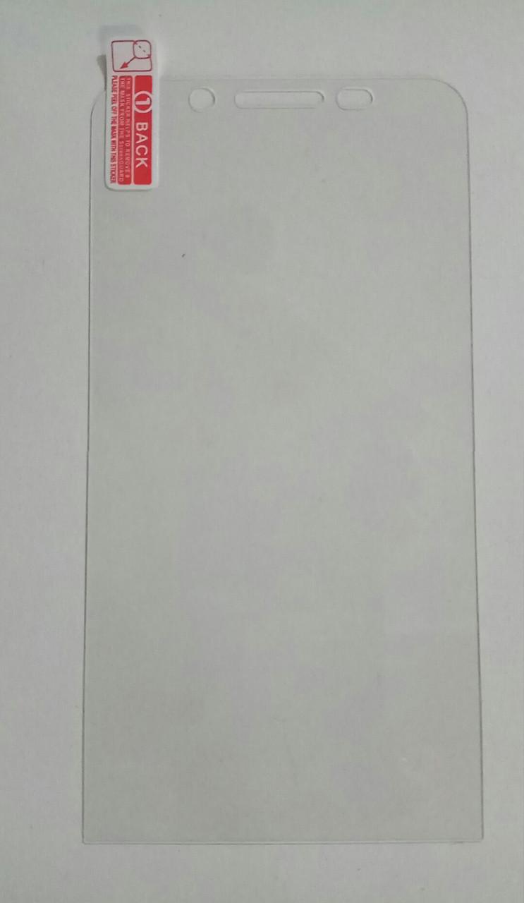 Стекло закаленное для Asus  Zenfone Max ZC550KL
