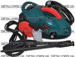 Автомойка VERTO 1600W 5.5 L/Min