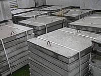 Плиты тротуарные 7К8