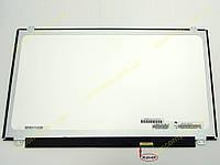 """Матрица 15.6"""" BOE NT156WHM-N12 LED Slim (1366*768, 30Pin eDP справа. Ушки сверху-снизу) Глянцевая."""