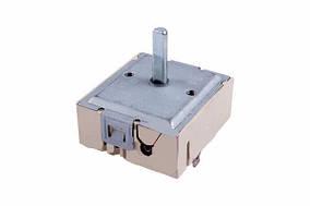 Переключатель мощности конфорок для электроплиты Electrolux EGO 50.57021.010 3150788234