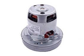Двигатель (мотор) для пылесоса Philips Domel 1800W 440.3.608 432200699041 (с выступом)