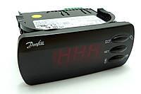 Контроллер температуры Danfoss EKC 202B
