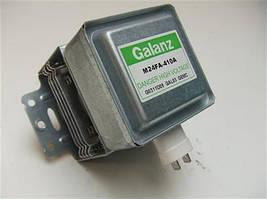 Магнетрон M24FA-410A для микроволновой печи Gorenje 264484