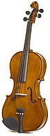 Альт STENTOR 1505/Q STUDENT II VIOLA OUTFIT 16""