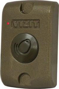 Считыватель ключкй Vizit RD-5F