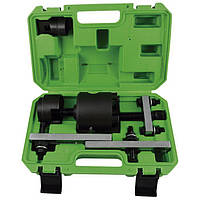 Инструмент для снятия и установки муфты КПП