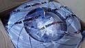 Тормозные диски Mikoda GT, фото 2