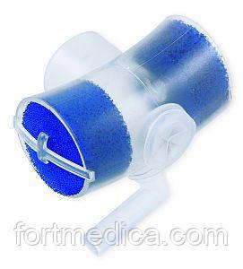 Фильтр для трахеостомы (искусственный нос) Flexicare