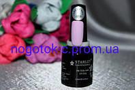 Гель-лак Starlet 10 ml №59