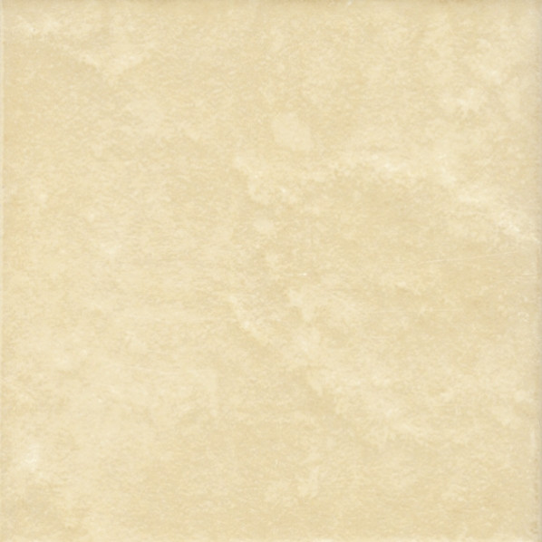 Керамическая плитка для кухни SAGRA GIALLO Арт. 134060
