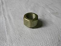 Гайка колеса правая (125.39.131-1), фото 1