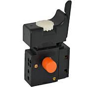 Кнопка-выключатель тст-н дрели HouseMaster