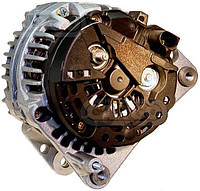 Генератор 90А 98-03 2.4/2.5TDI VW T4 HC-CARGO