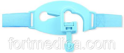 Держатель эндотрахеальной трубки Flexicare