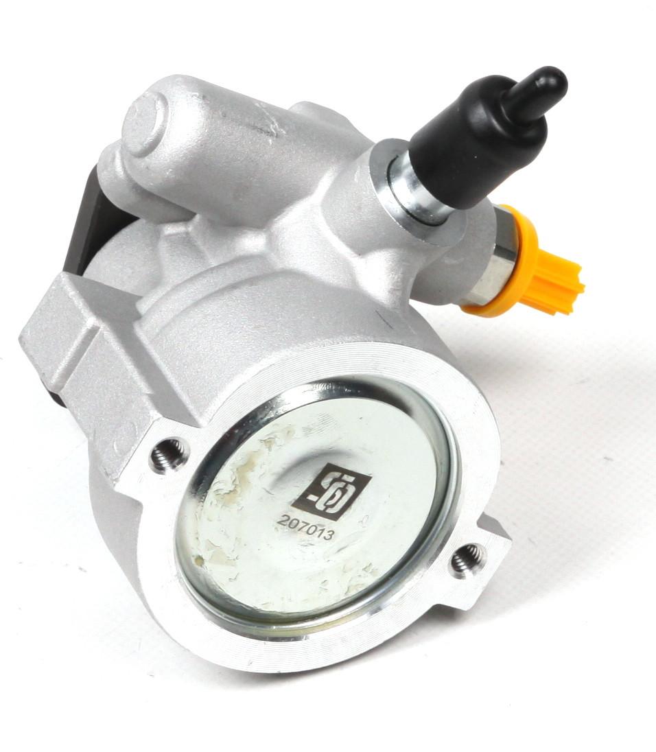 Насос ГУР Fiat Ducato 1.9D/TD 94-02