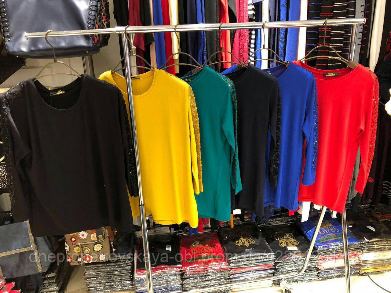Kazee одежда интернет магазин. Kazee оптом с доставкой по всей Украине