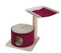 Спально-игровой комплекс для кошек SIMBA ferplast