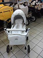 Коляска для ляльки фірми Тако(еко-шкіра), фото 1