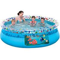 Детский бассейн Bestway 91029