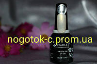 Гель-лак Starlet 10 ml №39