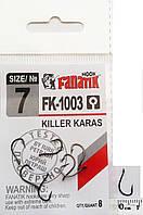 Крючок Fanatik KILLER KARAS FK-1003 №7, фото 1