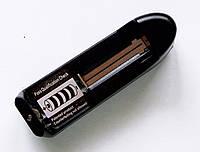 Зарядное устройство с евро-вилкой для Li-ion 18650, 16340,14500,17670 (Адаптер CHARGER 1 board), фото 1