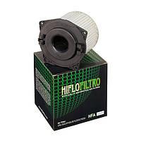 Фильтр воздушный Hiflo HFA3602