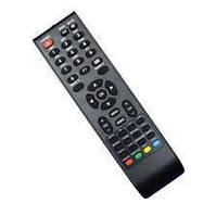 Пульт дистанционного управления для телевизора Liberton EP-22