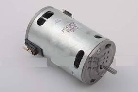 Двигатель для мороженицы ZYT4233-23A 50W DeLonghi EH1353
