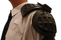 Баллистическая защита плечей. Великобритания, оригинал., фото 1