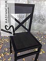 Стул, обеденный стул