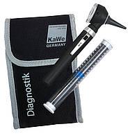 Отоскоп KaWe Пикколайт® С 2.5 В (вакуум)