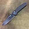 Нож Firebird F7563-CF
