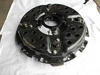 Кожух муфты сцепления СМД-60  корзина (150.21.022-2А), фото 1