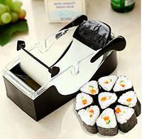Аппарат для приготовления суши - роллер