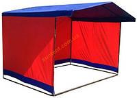 Торговая палатка  класса ЛЮКС 3х2м