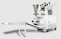 Пельменный аппарат PA-360