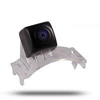 Gazer СС100-D35 камера заднего вида для Mazda CX-9, 5