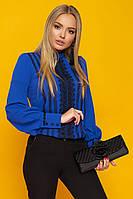 Блуза Юлианна, фото 1