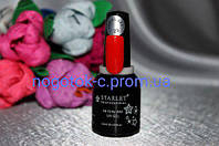 Гель-лак Starlet 10 ml №23