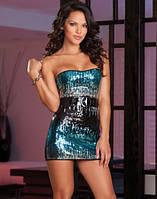 Платье для клуба, вечеринки