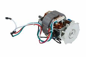 Двигатель для мясорубки Aurora HC7025F