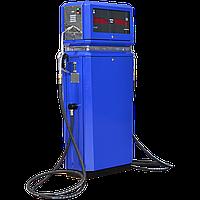 Колонка маслораздаточная МРК-2 - НПК Shelf