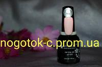Гель-лак Starlet 10 ml №169