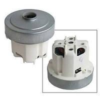 Двигатель (мотор) для пылесоса Rowenta Domel 463.3.406-3 RS-RT2903 2100W